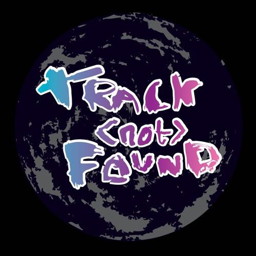 track not found's avatar