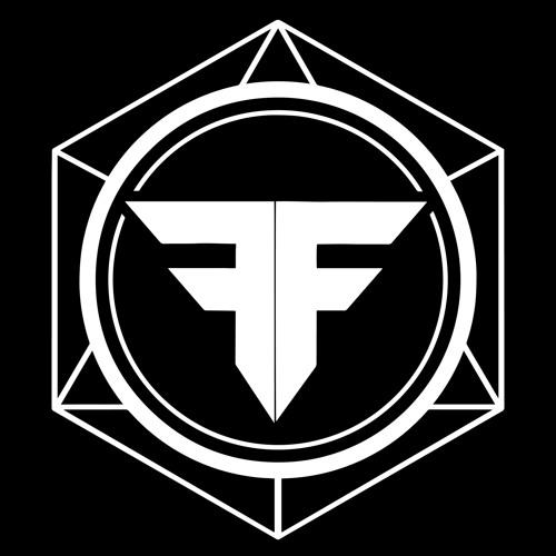 FREDDIE FIERS's avatar