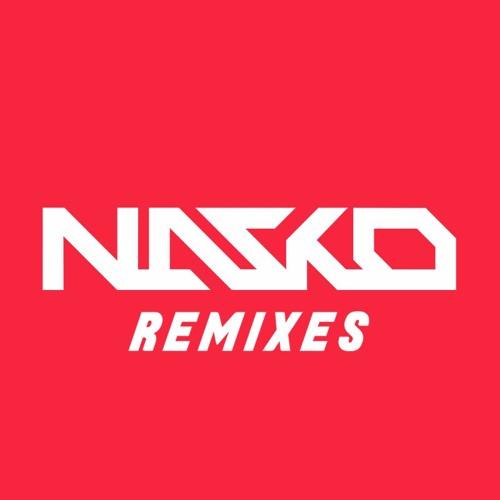 Nasko Remixes's avatar