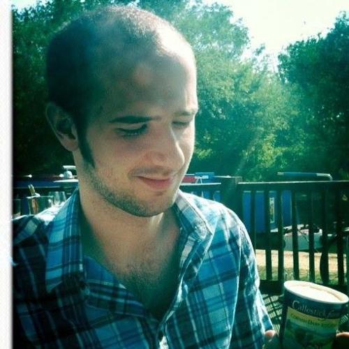 Gregoh's avatar