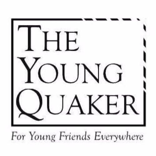 Young Quaker Podcast's avatar