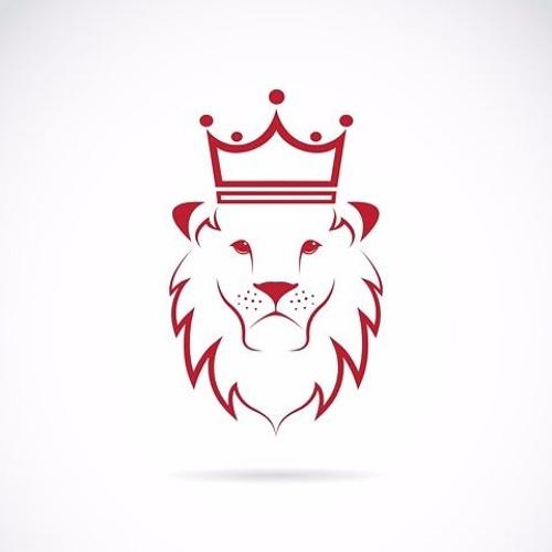 Lux Fam Ent.'s avatar