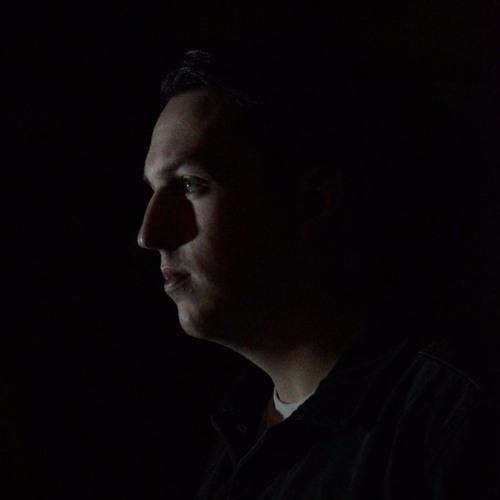 Rous's avatar