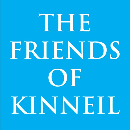 The Friends of Kinneil's avatar
