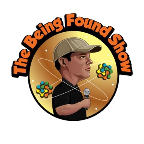 Being Found Show's avatar