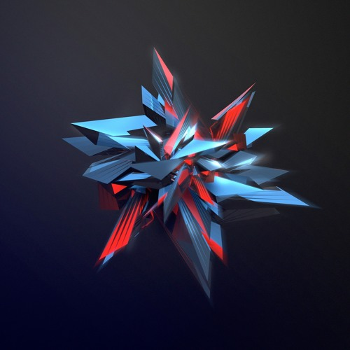 Wollomb's avatar