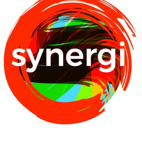 Synergi Collaborative Centre's avatar