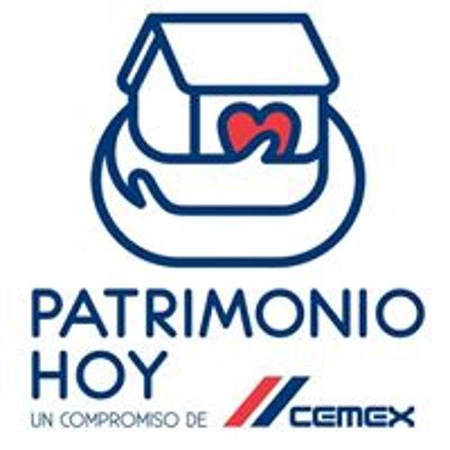 Patrimonio Hoy's avatar