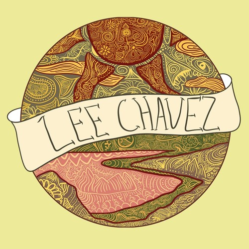 leechavezmusic's avatar