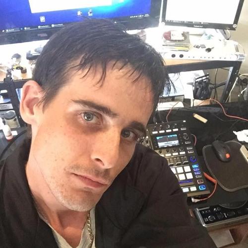 DJ Bass Annihilator's avatar