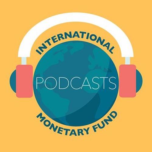 IMF Podcasts's avatar