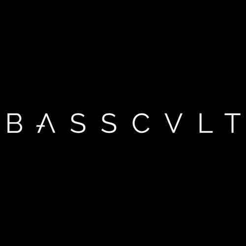 BASSCVLT's avatar