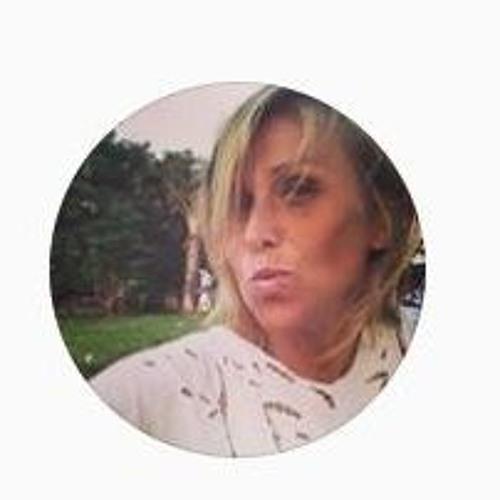 lulutmoon's avatar