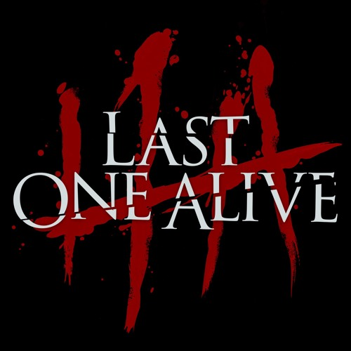 Last One Alive's avatar