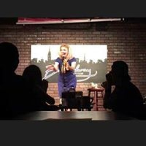 Cathie Boruch's avatar