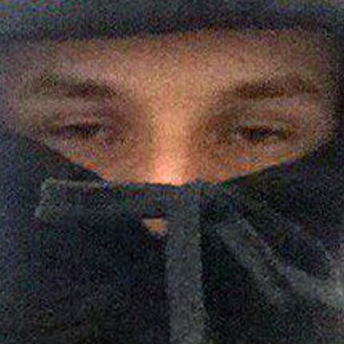 Taymore's avatar