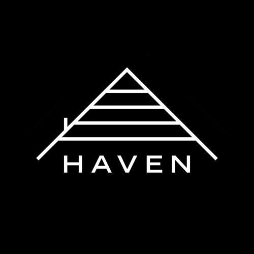 Haven Sounds's avatar