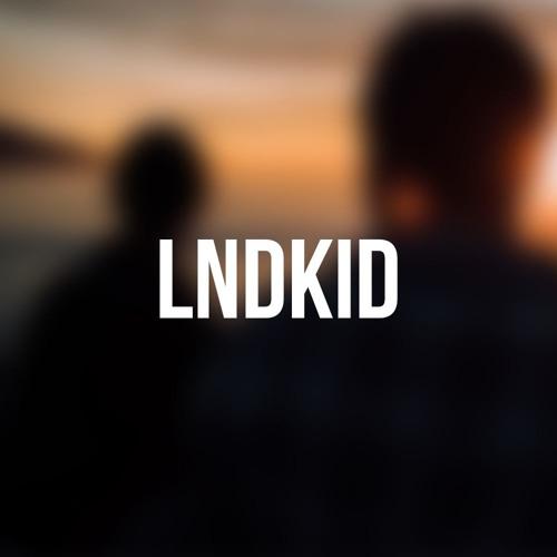 lndkid's avatar