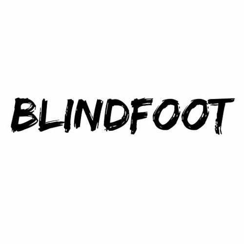 Blindfoot's avatar