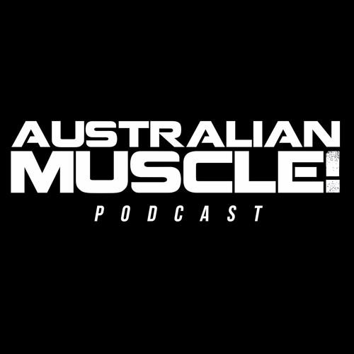 Australian Muscle's avatar