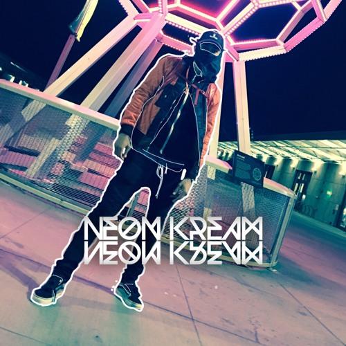 NEON KREAM's avatar