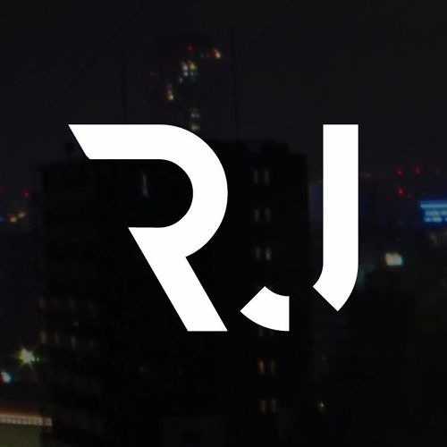 Rich James Music's avatar