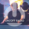 Justin Mylo - ON/OFF Radio 001 2017-11-22 Artwork