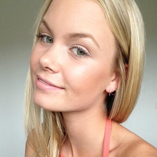 sally__thompson's avatar
