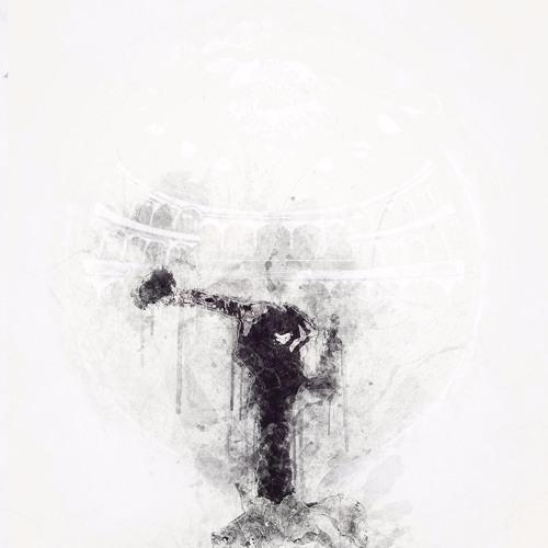 TheRingmaster (Francis Lorenzo)'s avatar
