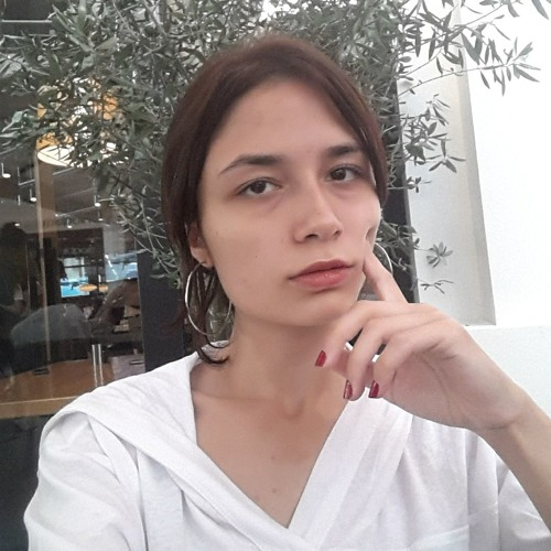 AYŞENUR's avatar
