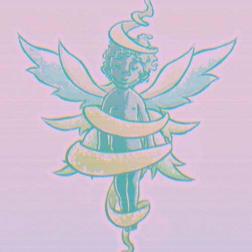 Juan Negro's avatar