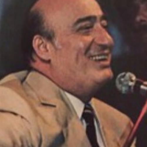 عادل الأيوبي's avatar