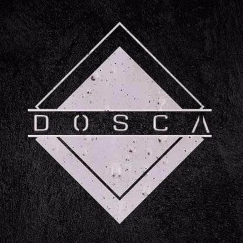 DOSCA's avatar