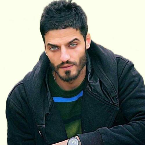 أوسيد المومني's avatar