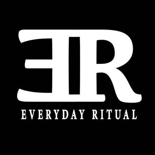 Everyday Ritual's avatar