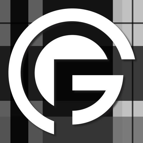 Feral Ground's avatar