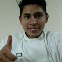 Luis Pichola