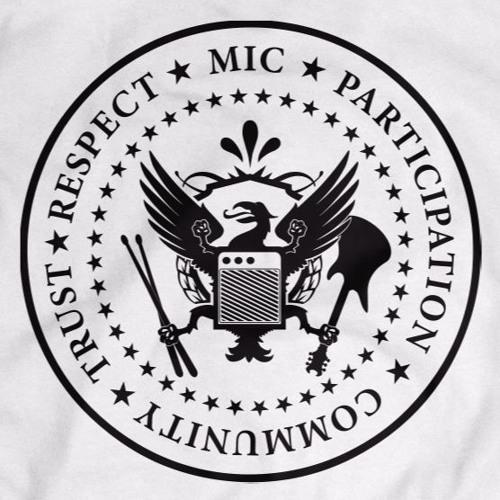 micbrisbane's avatar