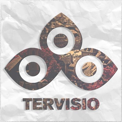 Tervisio's avatar