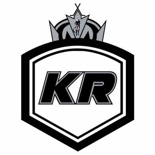 The Kings Realm's avatar
