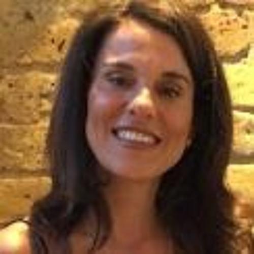 Pam Sotiropoulos's avatar