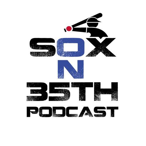 Sox On 35th's avatar