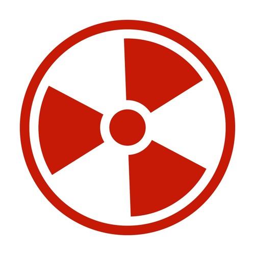N.O.I.A.'s avatar