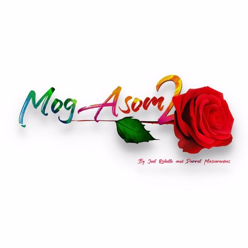 Mog Asom 2's avatar