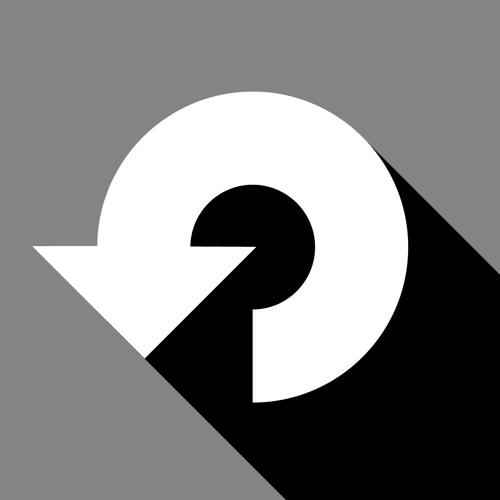 Glasgow Underground's avatar