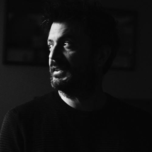 Massimiliano Fraticelli's avatar