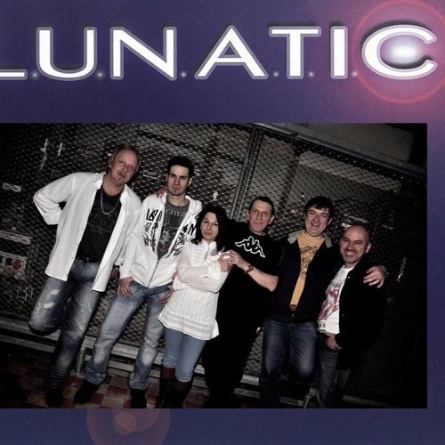 Lunatic's avatar