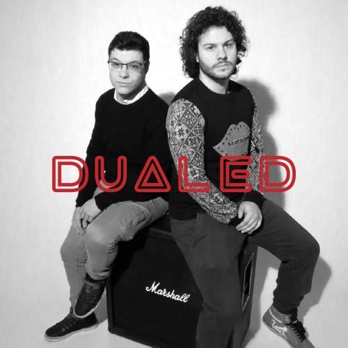 Dualed's avatar