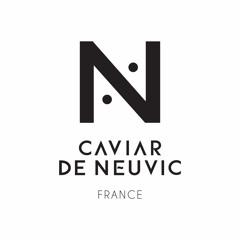 Caviardeneuvic
