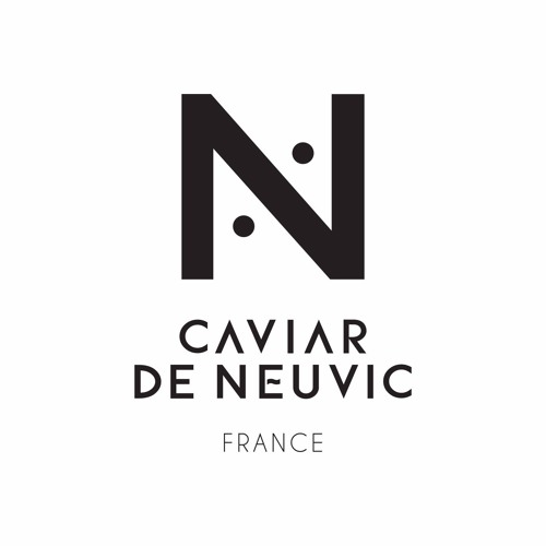 Caviardeneuvic's avatar